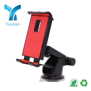 High quality universal car holder for tablet