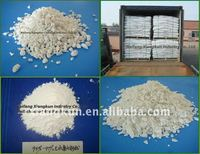 74%, 77%, 94-97% Calcium Chloride Dihydrate, Anhydrate flakes, powder, granules
