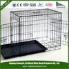alibaba china manufacture hot sale dog crate & dog fence & pet cage