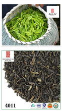 Huangshan ingredients easy slim tea anti aging slimming tea