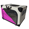 Crate Pet Dog Crate