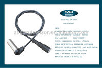 Auto ABS sensor ZR-A001 scania truck parts Renault truck parts OE 4410328090