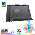 Transfer belt unit CC468-67907 for hp color laserjet CM3530/CM3530fs/CP3525dn/CP3525n