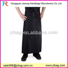 Customized Bistro Aprons Manufacturer