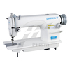 Single needle Lockstitch industrial sewing machine