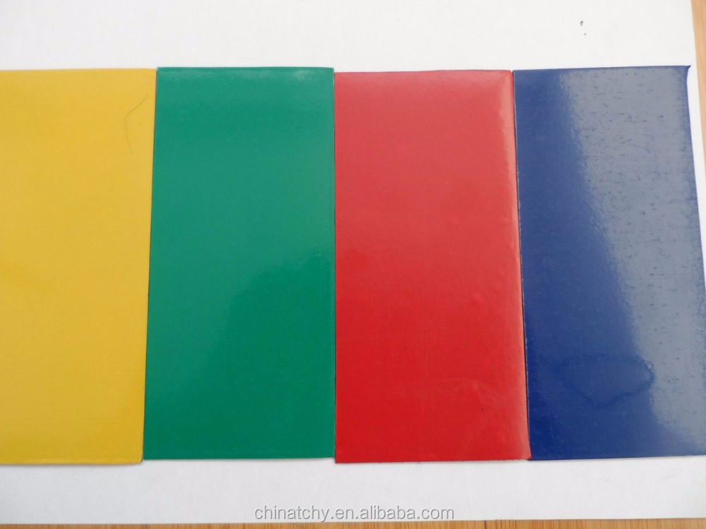 Hot selling 0.2mm 1 3 8 series color coated aluminium sublimation sheet for mould