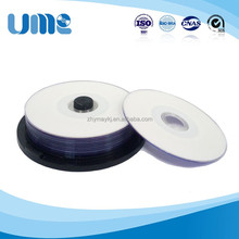 UME Mini DVD-R 1.4GB Original & Low Price To California