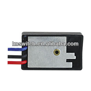 speed governoy switches,Speed controller switches,soft start for power tools