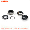 25MM-24MM Flygt Grindex Maior, Master, Matador, Minette, Salvador Pump seals, mechanical seal for water pumps