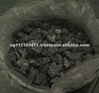 High Quality Lump 40-75% Purity Lead Ore Price