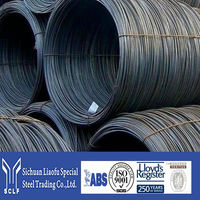 alloy steel wire Q800 from alibaba best sellers