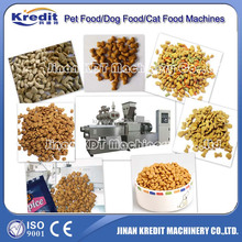 Dog/cat pet food equipment/making/processing machine/high quality/capacity/efficiency/equipment/plant/line