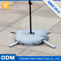 Buy Wholesale Direct From China 100% Warranty 100%Polyester Flag Water Base