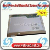 10.1 Inch Screen For Samsung N108 N148 Laptop