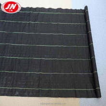 Waterproof landscape fabric weed mat for ground cover agriculture plant