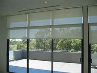 Best seller excellent quality roller blinds for windows for wholesale