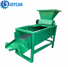 {15% OFF SHIPPING} Pecan sheller machine Walnut shelling machine and Almond breaking machine