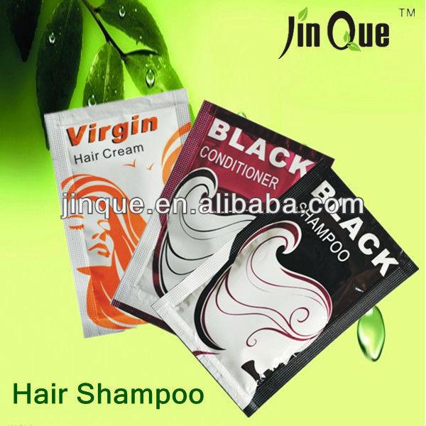 hair vital shamoo
