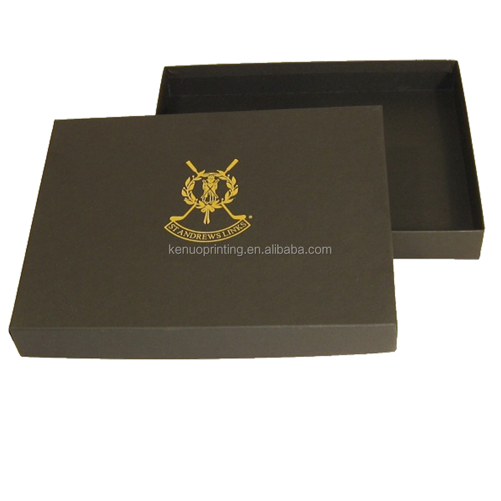 custom cd shipping gift paper boxes dvd storage case