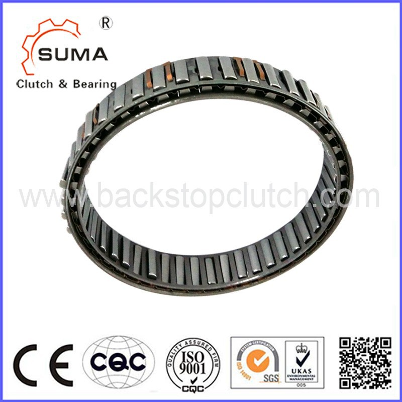 X-133403 One Way Clutch Needle Bearings from China