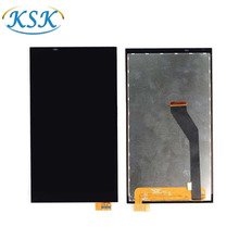 For HTC Desire 820 D820 LCD digitizer touch screen complete