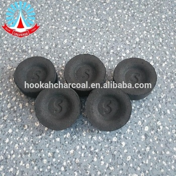 golden river shisha charcoal tablets hookah coals charcoal
