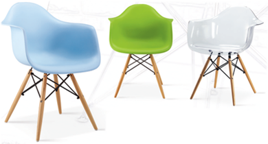Best Selling Products In Europe Fashion Design Plastic Chair Price