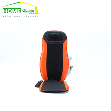 Car home buttocks body care massage cushion