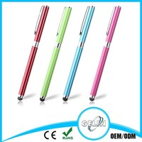 2015 New arrival high quality stylus pen