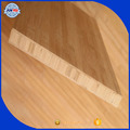low price decorative carbonized bamboo plywood