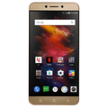 "LETV LeEco Le S3 Ecophone Mobile Phone Qualcomm Octa Core 3GB RAM 32GB ROM 5.5"" FHD 1920*1080 Camera 16.0MP"
