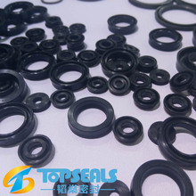 high pressure water pump seal