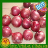/product-gs/2015-onion-chinese-onion-red-onion-60244323878.html