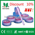 China100% Pipe water ptfe tape