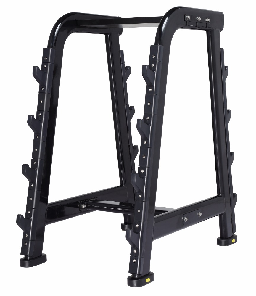 Barbell Rack, CE Approved