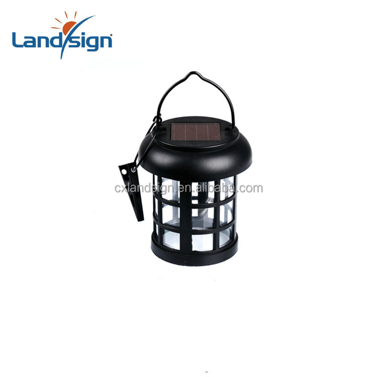 XLTD-913 solar emergency led lantern high quality solar camping lantern solar lanterns