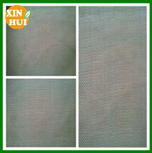 Agricultural Greenhouse UV Treated Anti Insect Net With Cheap Price