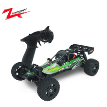 Universal kids remote control toy rc car 1/12