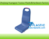 /product-gs/customized-making-hdpe-blow-molding-ship-chairs-1990258667.html
