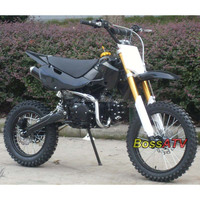 racing motorcycle delta motorcycle cross bike 250cc