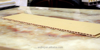 China Wpc Foam Board/WPC Construction Board/WPC Foam Board For Furniture With Wood