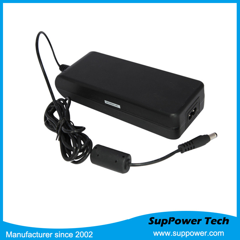 19v 3.42a 65w ac dc power adapter laptop charger/power supply universal 65w