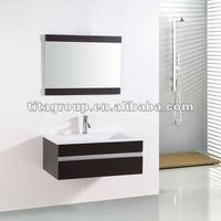 2013 bathroom cheap sink cabinets TH9021A