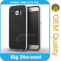 top quality flip case for samsung galaxy mega 5.8