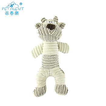 dog toys gift Mini Cartoon Plush pet toys
