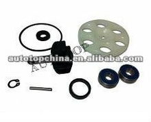 high quality motorcycle water pump repair kit