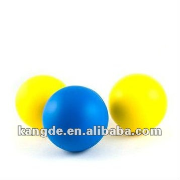 custom small silicone balls for toys silicone juggling balls