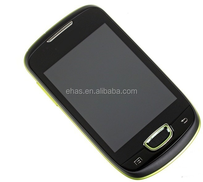 mobile phone for Samsung mini S5570 galax