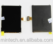 Replacement LCD display For Samsung c3322
