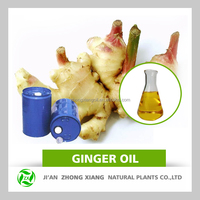 100 Pure Ginger Essential Oil Aromatic
